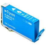 Inkoust HP 903XL / T6M03A kompatibilní, azurový, 13 ml !!