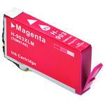 Inkoust HP 903XL / T6M07A kompatibilní, purpurový, 13 ml !!