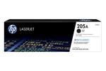 Toner HP CF530A / HP CLJ Pro MFP M180n  originální, černý, 1.100 str.