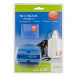 Čisticí souprava pro notebook / Notebook Cleaning Kit