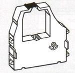 Páska do Star LC-15, 24-10, 24-15, ZA200 aj. kompatibilní, černá - 1 ks