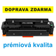 Toner Canon CRG-046HBk / kompatibilní, černý, 6.300 str. !! - PRÉMIUM - 1/2