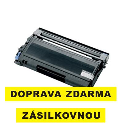 Fotoválec DR-2000 kompatibilní s Brother DR-2000, 12.000 str.