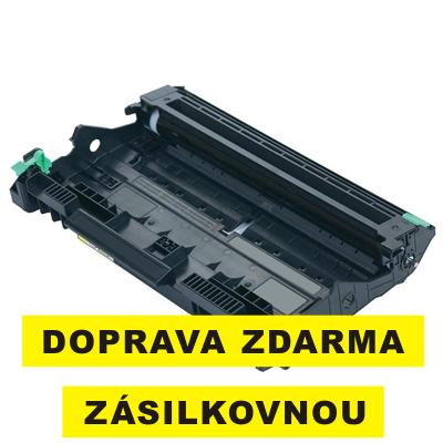 Fotoválec DR-2100 kompatibilní s Brother DR-2100, 12.000 str.