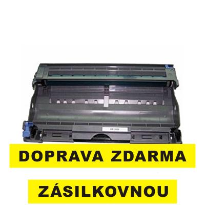 Fotoválec Brother DR-2200 kompatibilní, 12.000 str.