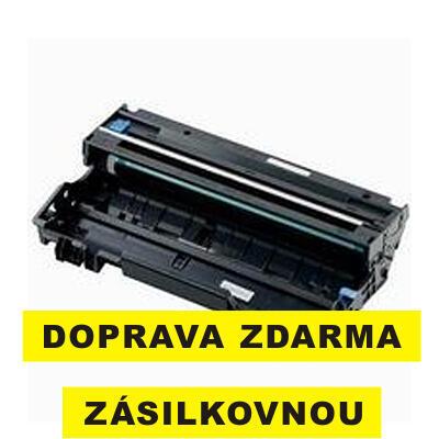 Fotoválec DR-3100 kompatibilní s Brother DR-3100, 25.000 str.