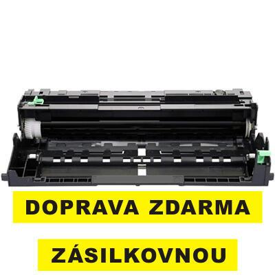 Fotoválec Brother DR-3400 kompatibilní, 30.000-50.000 str. !!