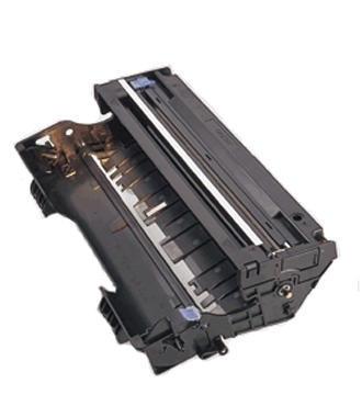 Fotoválec DR-6000 kompatibilní s Brother HL-1030 aj., 20.000 str.
