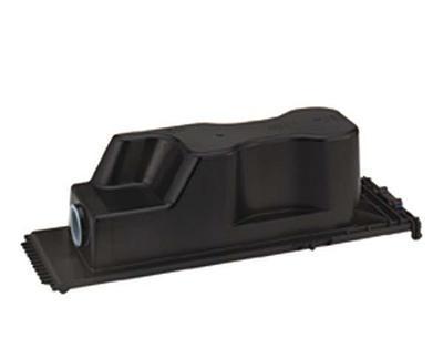 Toner C-EXV3 do Canon iR 2200, 2800, 3300 - 1 x 795 g, kompatibilní