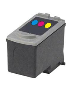 Inkoust CL-41XL kompatibilní s Canon CL-41, CL-51, barevný, 24 ml !!
