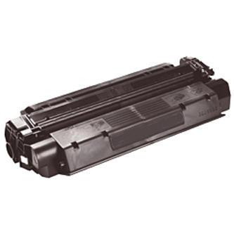 Toner Canon EP-27 kompatibilní, černý, 2.500 str.