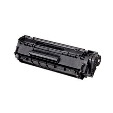 Toner Canon FX-10 kompatibilní, černý, 2.000 str.