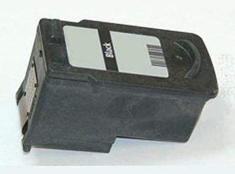 Inkoust PG-512XL kompat. s Canon PG-510, PG-512, černý, 18 ml !!