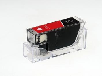 Inkoust PGI-525BK kompat. s Canon PGI-525BK, černý, 21 ml