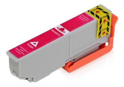 Inkoust T3363 kompatibilní s Epson T3363 / 33XL, purpurový, 15 ml !!