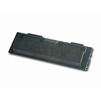 Toner M2400 kompatibilní s Epson AL-M2400, černý, 8.000 str.!!