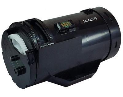 Toner M300 kompatibilní s Epson AL-M300 / MX300, černý, 10.000 str. !!