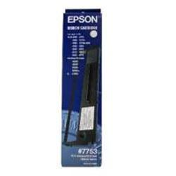 Páska do Epson LQ-590 originální, černá