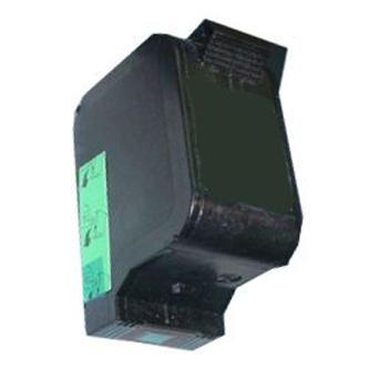 Inkoust HP 17 / C6625A kompatibilní, barevný, 30-35 ml !!