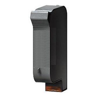 Inkoust HP 45 / 51645A kompatibilní, černý, 42-50 ml !!