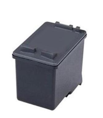 Inkoust HP 56 / C6656A kompatibilní, černý, 22 ml !!