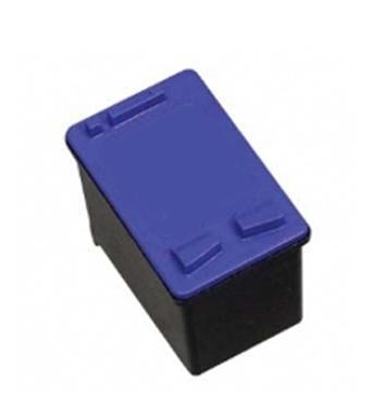Inkoust HP 57 / C6657A kompatibilní, barevný, 18 ml !!