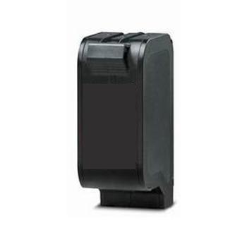 Inkoust HP 78XL / 78A / C6578A kompatibilní, barevný, 45 ml !!