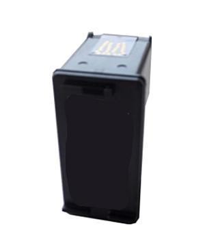 Inkoust HP 350XL / CB336 kompatibilní, černý, 35 ml !!