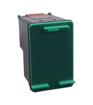 Inkoust HP 351XL / CB338 kompatibilní, barevný, 18 ml !!