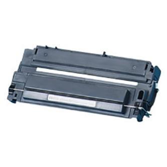 Toner HP C3903A / HP 03A kompatibilní, černý, 4.000 str.