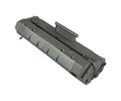 Toner HP C4092A / HP 92A kompatibilní, černý, 2.500 str.