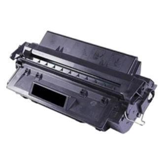 Toner C4096A kompat. s Canon LBP1000, černý, 5.000 str.
