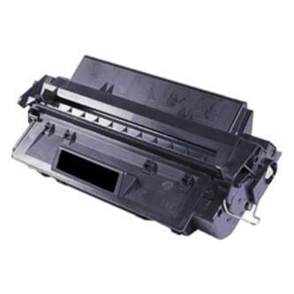 Toner HP C4096A / HP 96A kompatibilní, černý, 5.000 str.