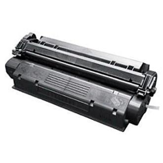 Toner HP Q2613X / HP 13X kompatibilní, černý, 3.500 str.