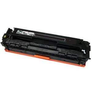 Toner Canon CRG-731HB / Canon LBP7100, kompat. černý, 2.400 str. !!
