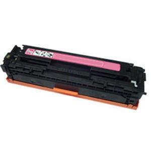 Toner HP CF213A / HP LJ Pro 200 M251 kompatibilní, purpurový, 1.800 st.