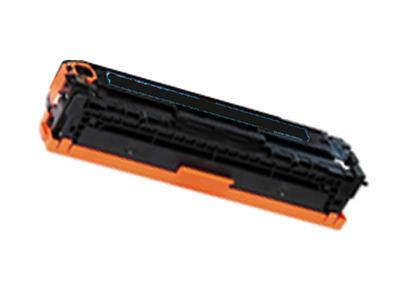 Toner Canon CRG-718BK / Canon LBP7200, MF8330, kompat. černý, 3.500 str.