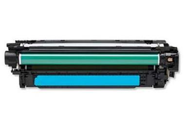 Toner HP CE401A / HP CLJ Pro 500 MFP M570 kompatibilní, azurový, 6.000 str.