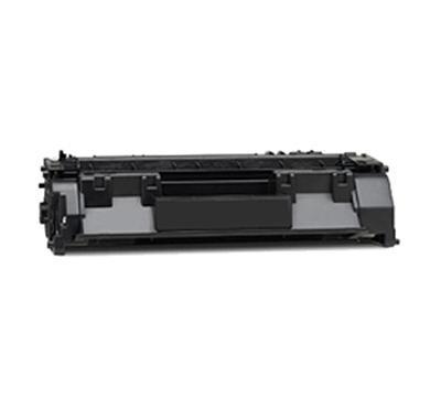 Toner HP CE505X / HP 05X kompatibilní, černý, 6.500 str. !!