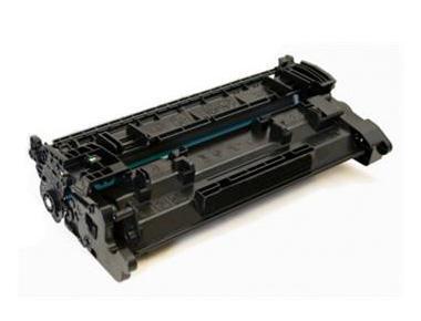 Toner HP CF226X / HP 26X kompatibilní, černý, 9.000 str. !!