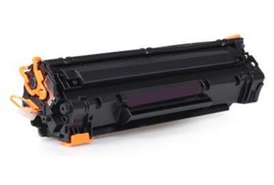 Toner HP CF244A / HP 44A kompatibilní, černý, 1.000 str.