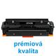 Toner HP CF410X / HP CLJ Pro M452 kompatibilní, černý, 6.500 str. !! - PRÉMIUM - 1/2