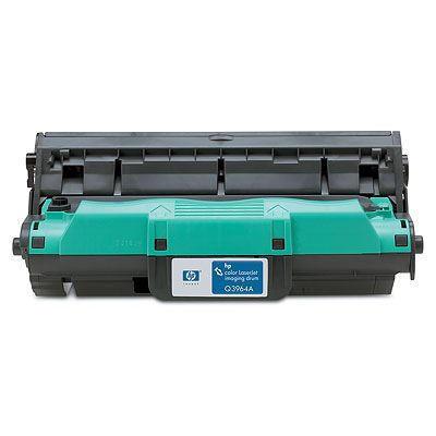 Fotoválec Q3964A do HP CLJ 2550, 2820 mfp, originální, 20.000/5.000 str.