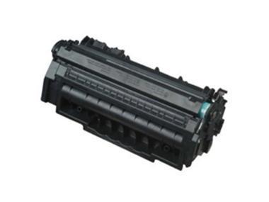 Toner Canon CRG-708 / Canon LBP3300, LBP3360, kompatibilní, černý, 2.500 str.