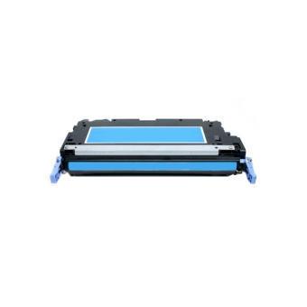 Toner HP Q6471A / HP CLJ 3600C kompatibilní, azurový, 4.000 str.