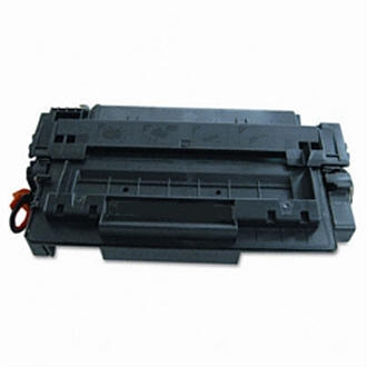 Toner HP Q7551X / HP 51X kompatibilní, černý, 13.000 str. !!