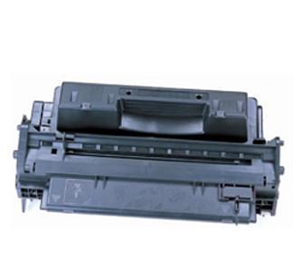 Toner HP Q7553X / HP 53X kompatibilní, černý, 7.000 str. !!