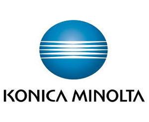 Toner do Minolta EP 3170, 4210, 4211, 410, 425,originální, balení 3 x 150 g