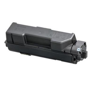 Toner Kyocera TK-1160 kompatibilní, černý, 7.200 str.