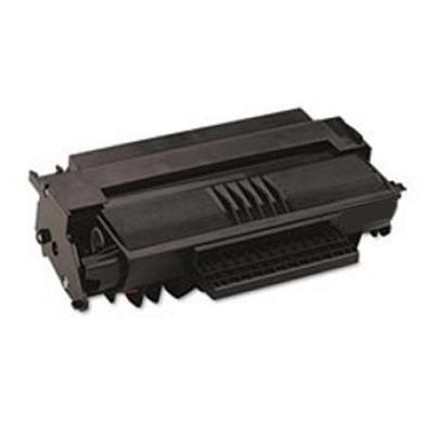 Toner Konica Minolta PagePro 1480MF/1490MF, kompatibilní, černý, 3.000 str.